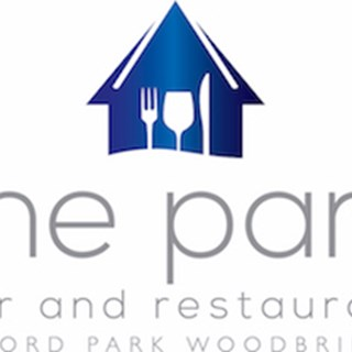 The Park Bar & Restaurant - Woodbridge