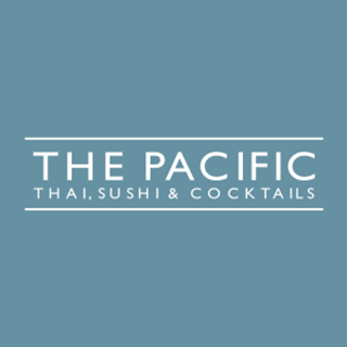 The Pacific - Portsmouth