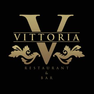 Vittoria - St Helier