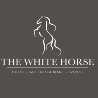 The White Horse Hotel - Romsey
