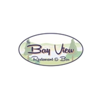 The Bay View Restaurant & Bar - CEMAES BAY