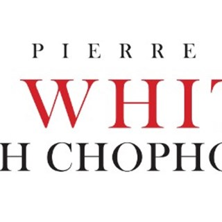 Mr. White's English Chophouse Dover - Dover
