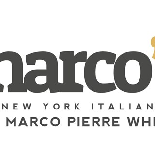 Marco's New York Italian London Bridge - London