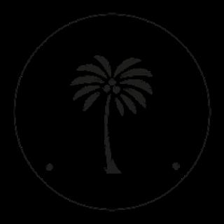 Praia Irmão - Costa da Caparica