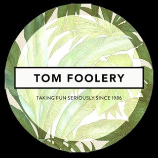 Tom Foolery  - Boston Spa