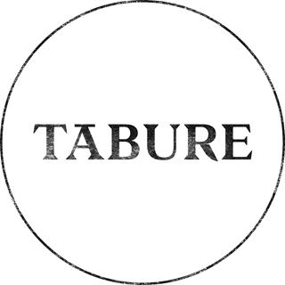 Tabure Harpenden - Harpenden