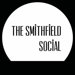 The Smithfield Social - Manchester