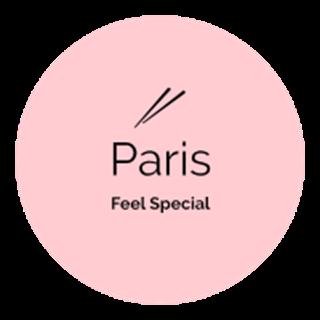 Paris - Gurugram