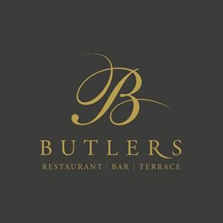 Butlers Restaurant & Bar - Arundel