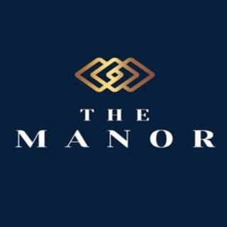 The Manor - Aylesbury