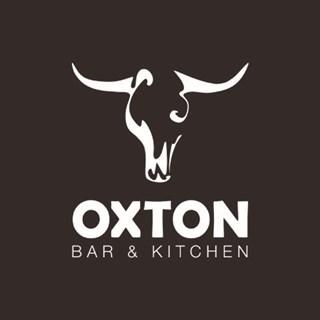 Oxton Bar & Kitchen - Prenton