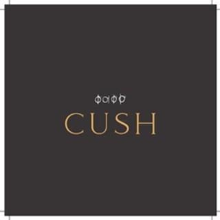 Cush - Cork
