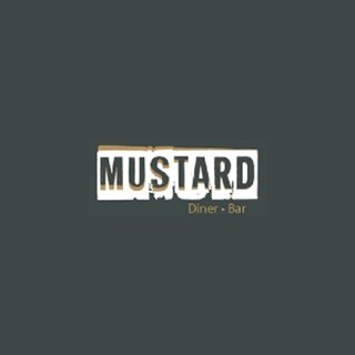 Mustard Diner Altrincham - Altrincham