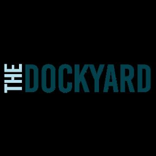 The Dockyard South Shields - South Shields
