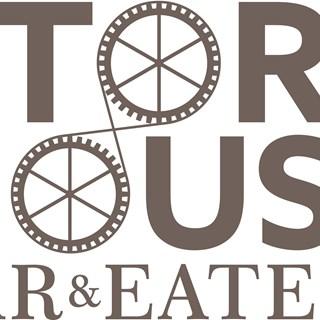 Storehouse Bar & Eatery  - Ripon