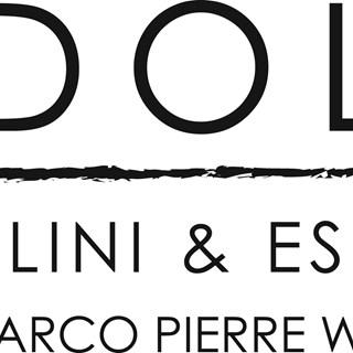 Bardolino Pizzeria Bellini & Espresso Bar Bristol - Bristol