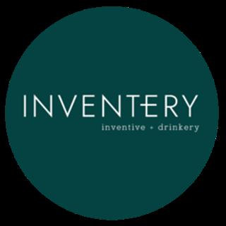 Inventery - Stockport