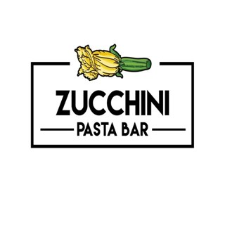 Zucchini Pasta Bar - Newcastle upon Tyne,
