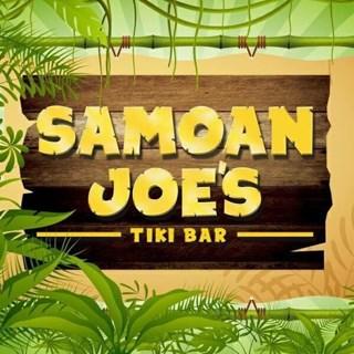 Samoan Joes - Coventry