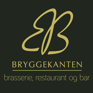 Bryggekanten Restaurant - 6509 Kristiansund