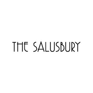 The Salusbury Pub and Dining Room - London