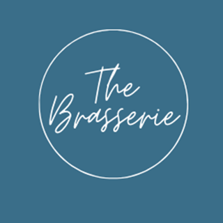 The Brasserie at Tankersley Manor Hotel - Barnsley