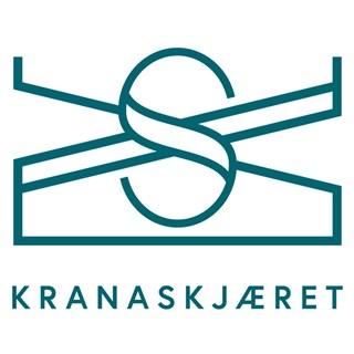 Kranaskjæret - 6509 Kristiansund