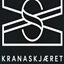 Kranaskjæret - 6509 Kristiansund (1)