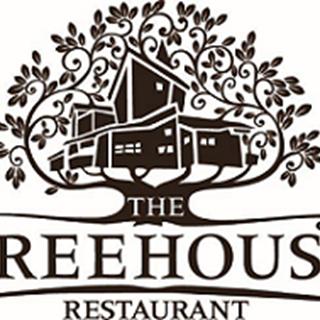 The Treehouse - Alnwick