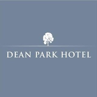 The Dean Park Hotel - Kirkcaldy,