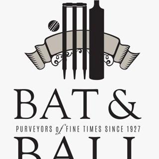 Bat & Ball - Breamore