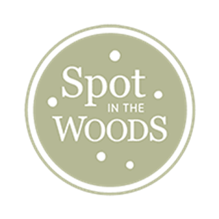 Spot in the Woods - Southampton