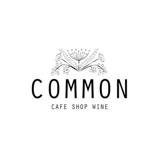 Common - London