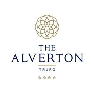The Alverton  - Truro
