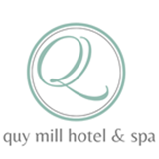 Quy Mill Hotel and Spa - Cambridge