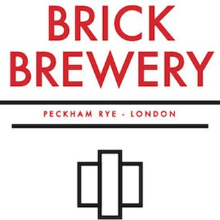 Brick Brewery Taproom - London