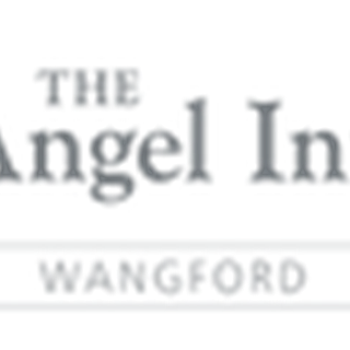 The Angel Inn - Wangford