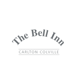The Bell Inn -  Lowestoft