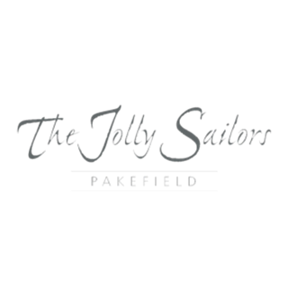 The Jolly Sailors - Lowestoft