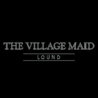 The Village Maid - Lound