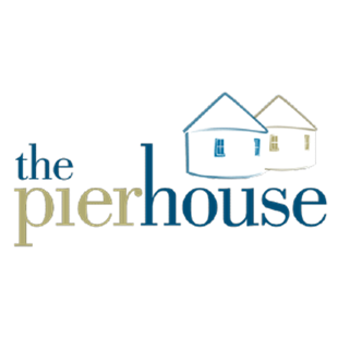 The Pierhouse Hotel - Port Appin
