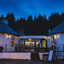 The Pierhouse Hotel - Port Appin (2)