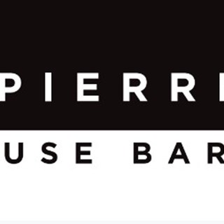 Marco Pierre White Steakhouse Bristol - Congresbury