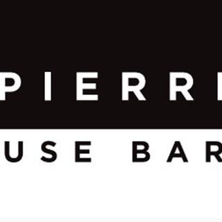 Marco Pierre White Steakhouse Bristol - Congresbury