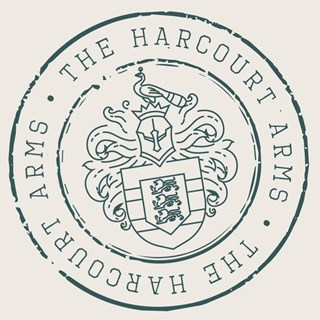 The Harcourt Arms - Witney