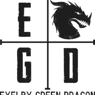 Exelby Green Dragon - Bedale
