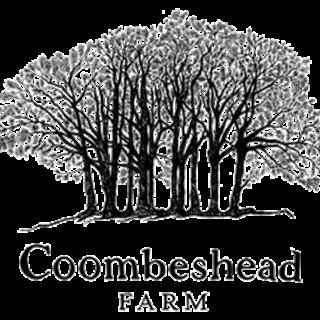 Coombeshead Farm - LAUNCESTON