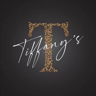 Tiffany's - Hull,