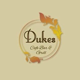 Dukes - Hull