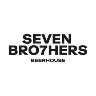 Seven Bro7hers Middlewood Locks - Salford